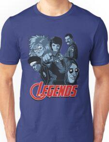 THE LEGENDS T-Shirt