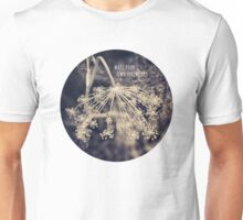 make your own fireworks Unisex T-Shirt