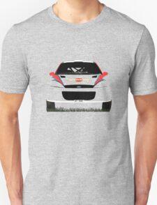 Colin McRae Ford Focus WRC T-Shirt