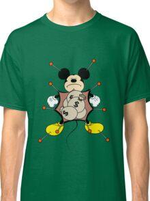 Di$$ection Classic T-Shirt