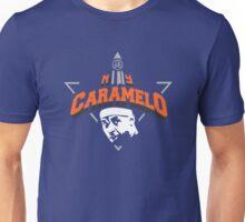 Caramelo Unisex T-Shirt