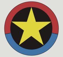 Starstruck by Cerealbowl