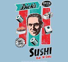Got Dick? Unisex T-Shirt