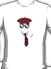 Max Fischer T-Shirt