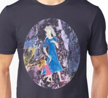 Child of the TARDIS 2 Unisex T-Shirt