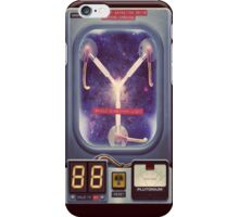 Fluxing iPhone Case/Skin
