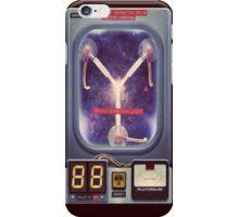 Fluxing iPhone Case/Skin