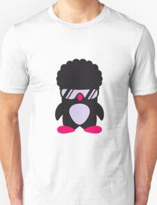 Funky Penguin T-Shirt