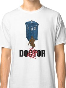 Dokira Classic T-Shirt