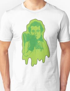 Ghostbusters : Peter Venkman T-Shirt