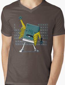 Freddie HG T-Shirt