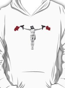 Sins of a Rose T-Shirt