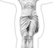 Sins of a Rose Sticker