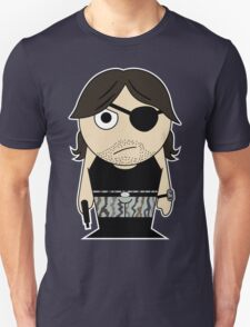 Little Snake T-Shirt