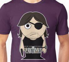 Little Snake Unisex T-Shirt