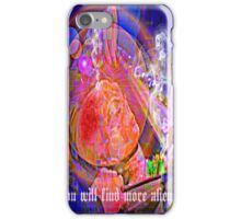 you will find more aliens iPhone Case/Skin