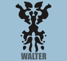 Walter by GritFX