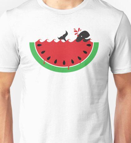 watermelon v2 T-Shirt
