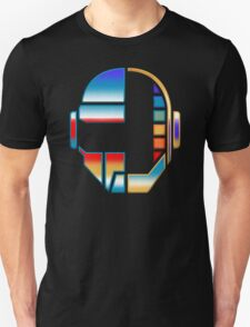 DAFTFORMERS T-Shirt