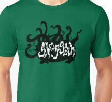 Shoggoth Unisex T-Shirt