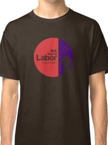 WAYLW original 1 Classic T-Shirt