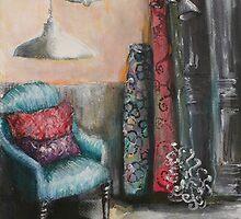 """""""Textures"""" by Kobie Bosch"""