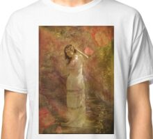 I will not forget how sweetly you lied Classic T-Shirt