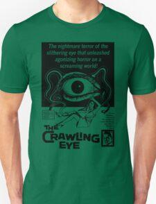 The Crawling Eye T-Shirt