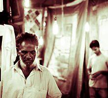 Sale by Naqaab