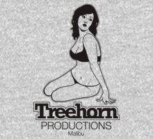 Treehorn Productions by GritFX