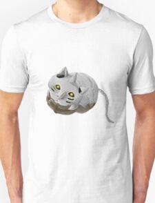 Al Cat T-Shirt