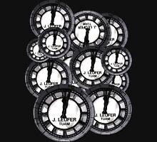 Tuam  Clock Unisex T-Shirt