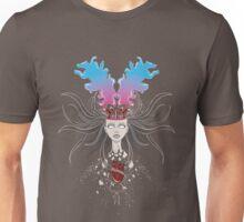 Life of Death Unisex T-Shirt