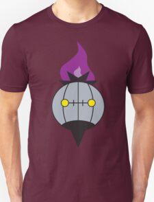 Pokemon - Chandelure T-Shirt