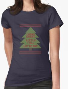 Christmas Vacation Ugly Sweater T-Shirt