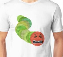 The Very Angry Caterpillar T-Shirt
