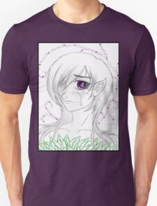 Purple Fairy T-Shirt