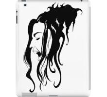 Amy Lee iPad Case/Skin