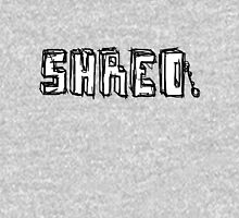 Shred  Unisex T-Shirt