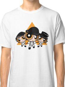 Ultraviolence Boys Classic T-Shirt