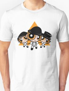 Ultraviolence Boys T-Shirt