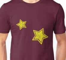 Diddy Kong — Aged Unisex T-Shirt