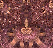 Sperical 2 by Sandy Keeton