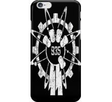 Group 935 iPhone Case/Skin