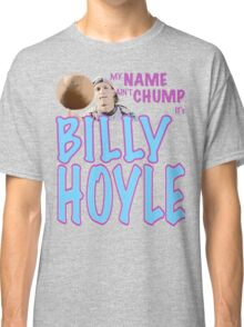 White Men Can't Jump- Billy Classic T-Shirt