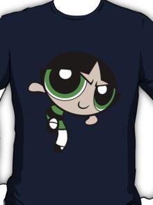 Buttercup PPG xo T-Shirt