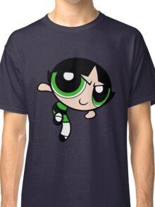 Buttercup PPG xo Classic T-Shirt