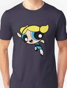 Bubbles PPG xo T-Shirt
