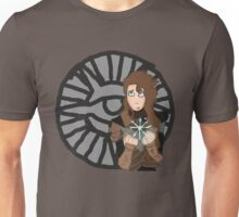 The Arch Mage Unisex T-Shirt