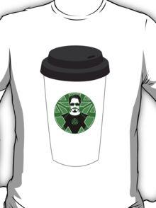 Starkbucks T-Shirt